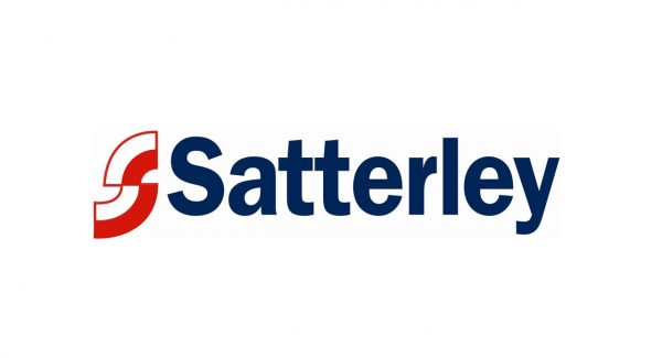 Satterley estate group logo